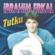 İbrahim Erkal Tutku - İbrahim Erkal