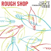 Rough Shop - Christmas At the Super 8