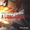 A Light Inside - EP