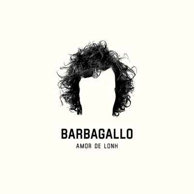 BARBAGALLO