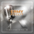 Download lagu Ermy Kullit - Kasih.mp3