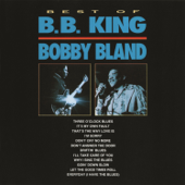 Best of B.B. King & Bobby Bland