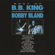 B.B. King & Bobby Bland - Best of B.B. King & Bobby Bland