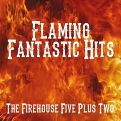 Flaming Fantastic Hits