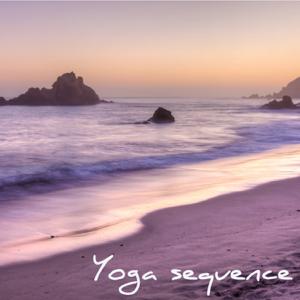 Yoga Waheguru - Osho Meditation (7 Chakras)