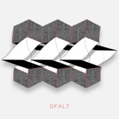 Dfalt - We Used to Be Broken