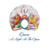 Love of My Life - Queen mp3