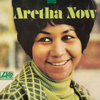 Aretha Franklin - I Say a Little Prayer artwork