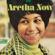 Aretha Franklin I Say a Little Prayer - Aretha Franklin
