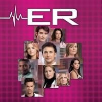 Télécharger ER, Season 11 Episode 21