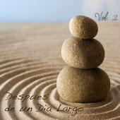 Despuès de un Dìa Largo: Relajaciòn, Meditaciòn y Sueño Vol. 2
