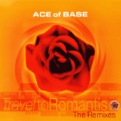 Travel to Romantis (The Remixes) - EP