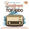 Het Beste Van De Evergreen Top 1000 - Verschillende artiesten