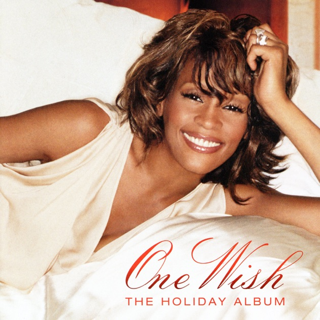 Have Yourself a Merry Little Christmas - Single by Toni Braxton on ...