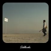 Siddhartha - Control