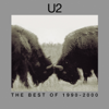 The Best of 1990-2000 - U2