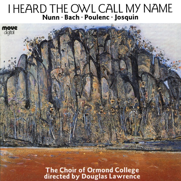 i heard the owl call my name Find great deals on ebay for i heard the owl call my name and i heard the owl call my name craven shop with confidence.