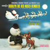 Rudolph the Red Nosed Reindeer (Original Sound Track and Music From) - Burl Ives
