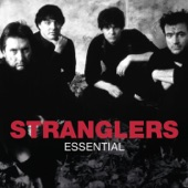 The Stranglers - No More Heroes (1996 Remaster)