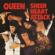 Brighton Rock - Queen