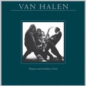 Van Halen - Could This Be Magic?
