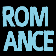 Romance - Various Artists