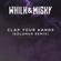 Clap Your Hands (Solomun Remix) - Whilk & Misky