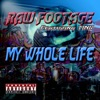 my-whole-life-feat-tink-single
