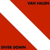 Van Halen - Dancing In the Street