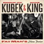 Smokin' Joe Kubek & Bnois King - Done Got Caught Blues