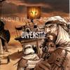 Diversité - Dub Inc