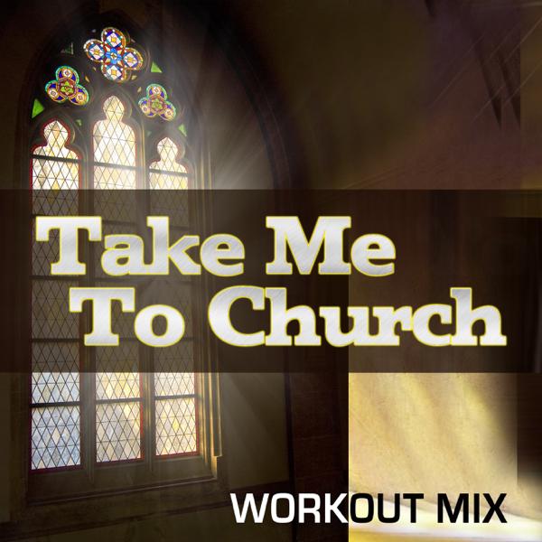 hillary blakeの take me to church single をapple musicで