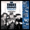 Three Stooges - The Collection 1937-1939 - Synopsis and Reviews