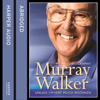 Murray Walker - Unless I'm Very Much Mistaken artwork
