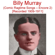 Yankee Doodle (Recorded 1910) - Billy Murray