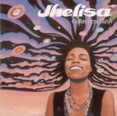 Jhelisa - Whirl Keeps Turning
