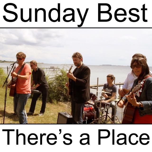 Sunday Best - Heart of Summer