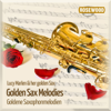 Golden Sax Melodies - Lucy Marlen