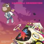 Kanye West - Good Life