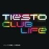 Club Life Vol 1 Las Vegas