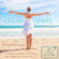 Big Sound of Ocean Waves For Meditation, Yoga, Relaxation - Life Sounds Nature