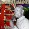 Elly Wamala - Kansubiire artwork