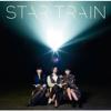 Star Train - Perfume