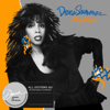 Donna Summer - All Systems Go (Re-mastered & Expanded) artwork