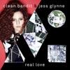 Real Love (Remixes) - EP