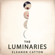Eleanor Catton - The Luminaries (Unabridged)