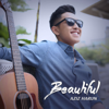 Aziz Harun - Beautiful artwork