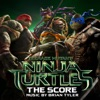 Teenage Mutant Ninja Turtles: The Score, Brian Tyler