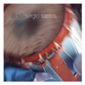 Sergio Santos - Marimba