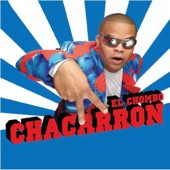 Chacarron (Radio Edit) artwork